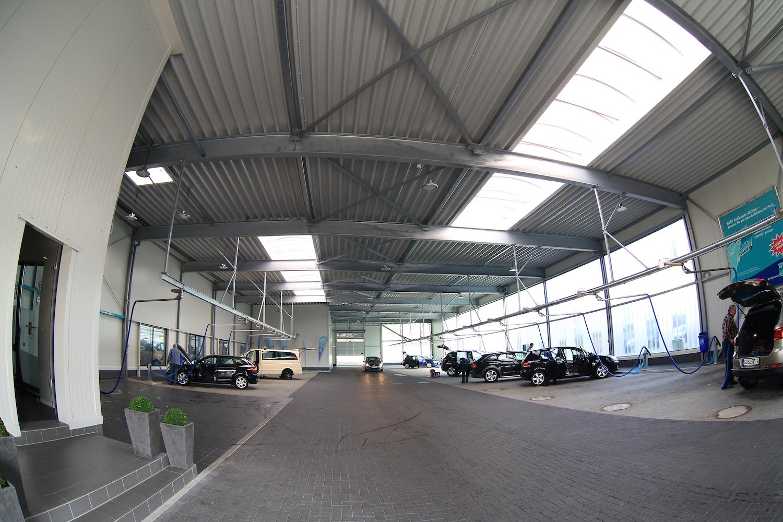 BCW - Elberfeld (3)