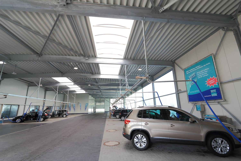 BCW - Elberfeld (4)