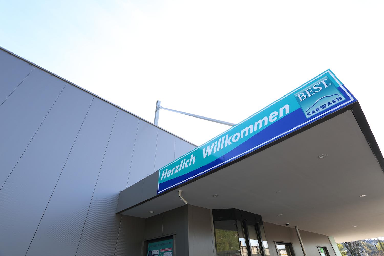BCW - Elberfeld (2)