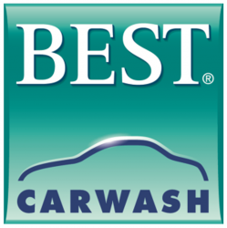 BEST CARWASH Wuppertal